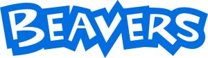 beavers-logo-blue-jpg