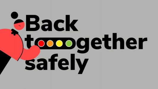 backtogethersafetly